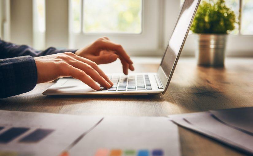 كيفية التسجيل في موقع جدارة الوظائف التعليمية الجديدة 1441 - 2020