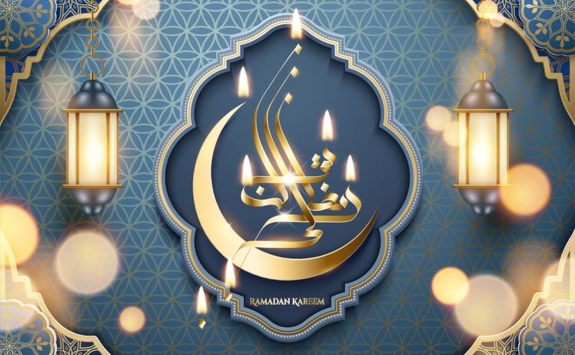 امساكية رمضان 2020 في الأردن 1441
