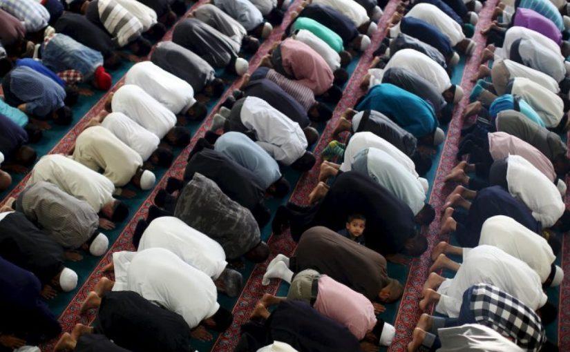مواقيت الصلاة في شهر رمضان 2020 في السودان 1441