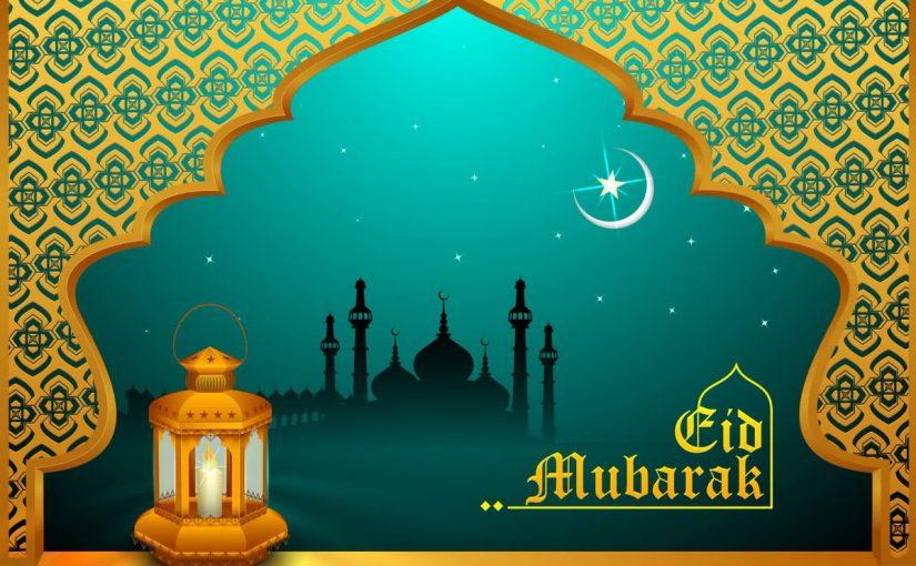 مواقيت الصلاة في شهر رمضان 2020 في مصر 1441