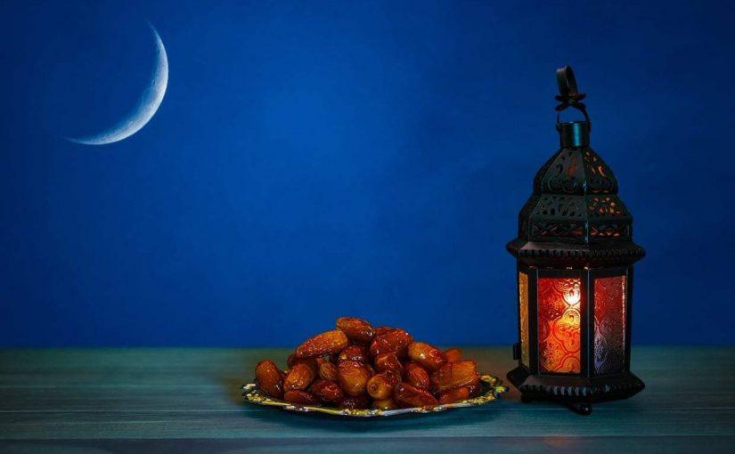 مواقيت الصلاة في شهر رمضان 2020 في أوكرانيا 1441 - موسوعة