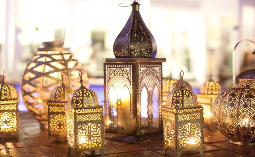 مواقيت الصلاة في شهر رمضان 2020 في ماليزيا 1441