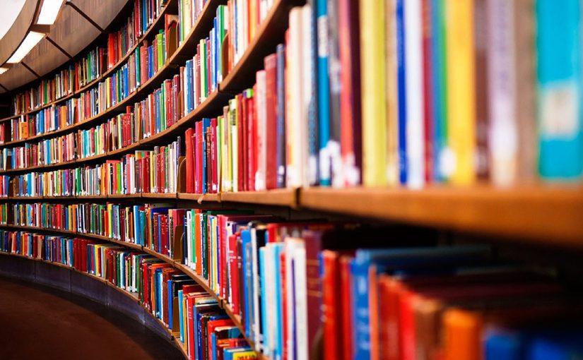 افضل الكتب للقراءة للمبتدئين موسوعة