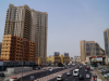 دليل منطقة بر دبي