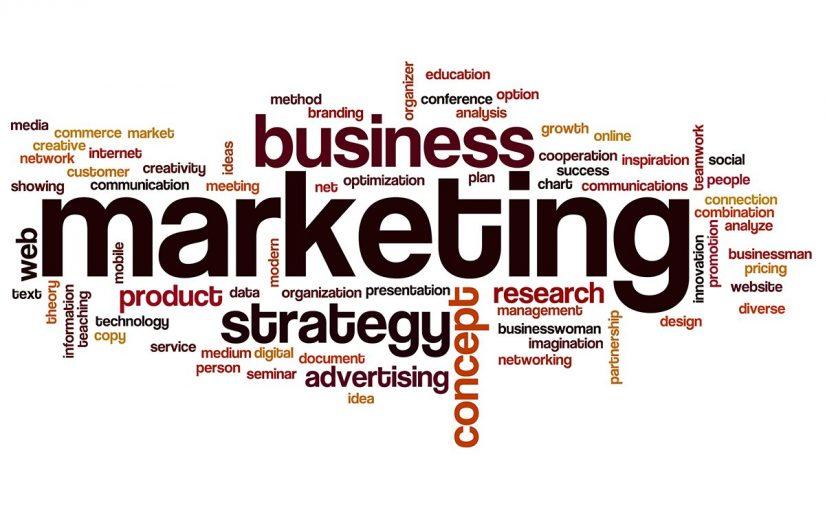 طرق التسويق الناجحة