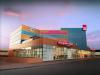مستشفى ميدكير لجراحة العظام والعمود الفقري