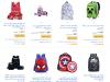 أفضل 20 حقيبة مدرسية يمكنك شرائها من أمازون 2021