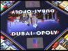 6 ألعاب عربية لتجربها بدلًا من دبي بولي