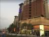 معلومات عن مركز الغرير دبي