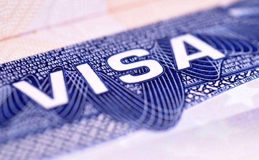 تمديد تأشيرة خروج وعودة
