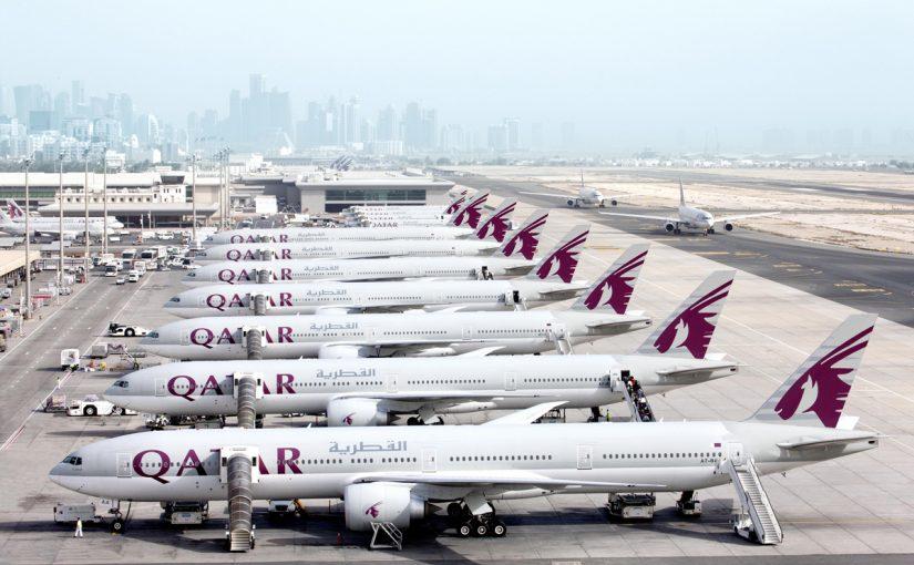حقيقة منع المصريين من دخول قطر بسبب انتشار مرض كورونا
