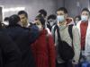 عدد مصابي كورونا في الصين الان مارس 2020 تحديث يومي