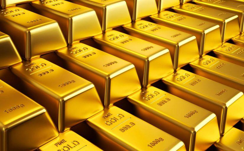 أسعار الذهب في السعودية الثلاثاء 3 فبراير 2020 ...وتوالي الارتفاع