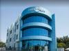 عيادة الدكتور فقيه للخصوبة في أبو ظبي