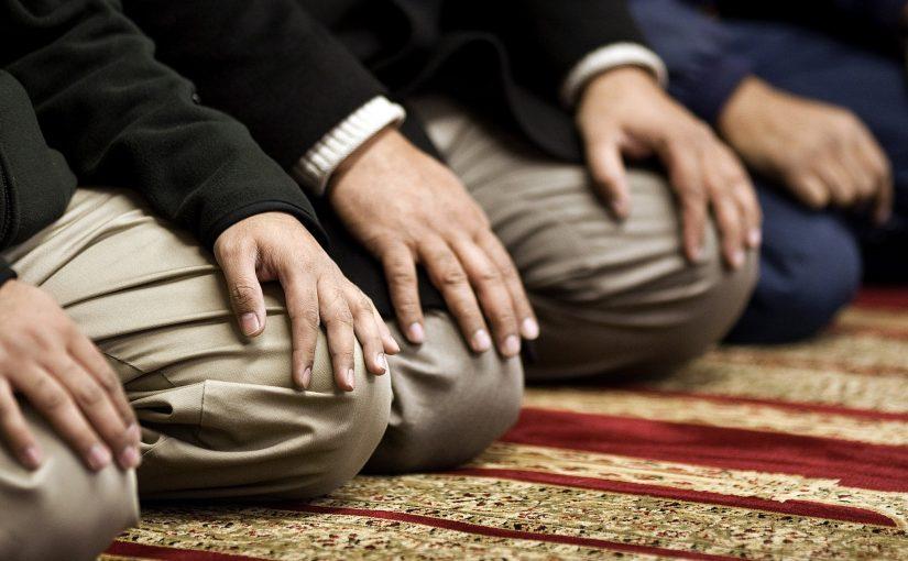 هل تعلم عن الصلاه