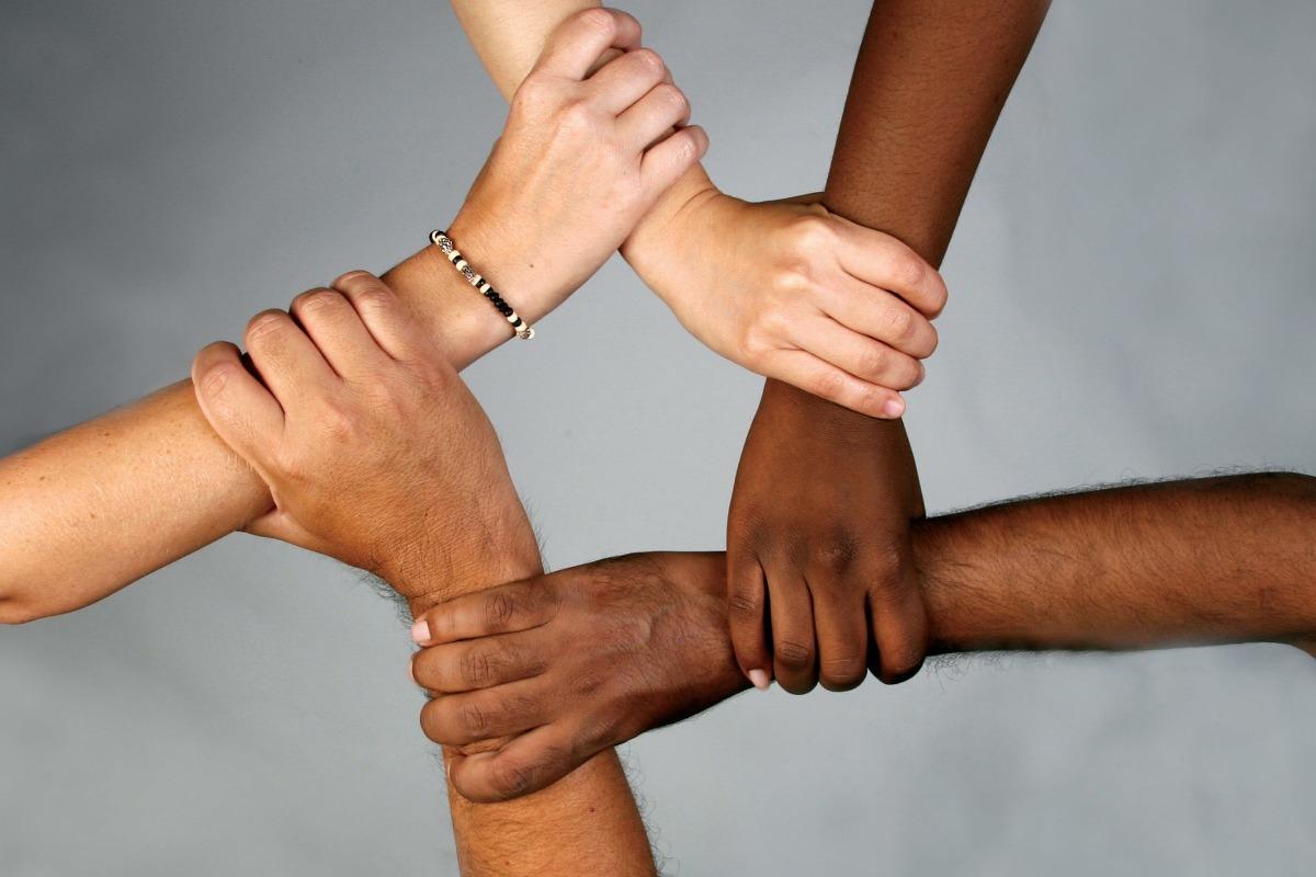 موضوع تعبير عن التعاون واهميته موسوعة