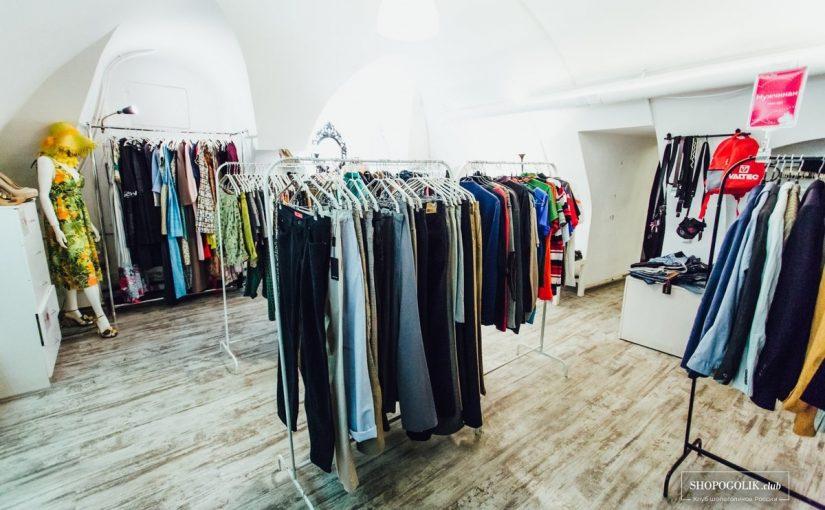 متجر مركز دبي لذوي الاحتياجات الخاصة