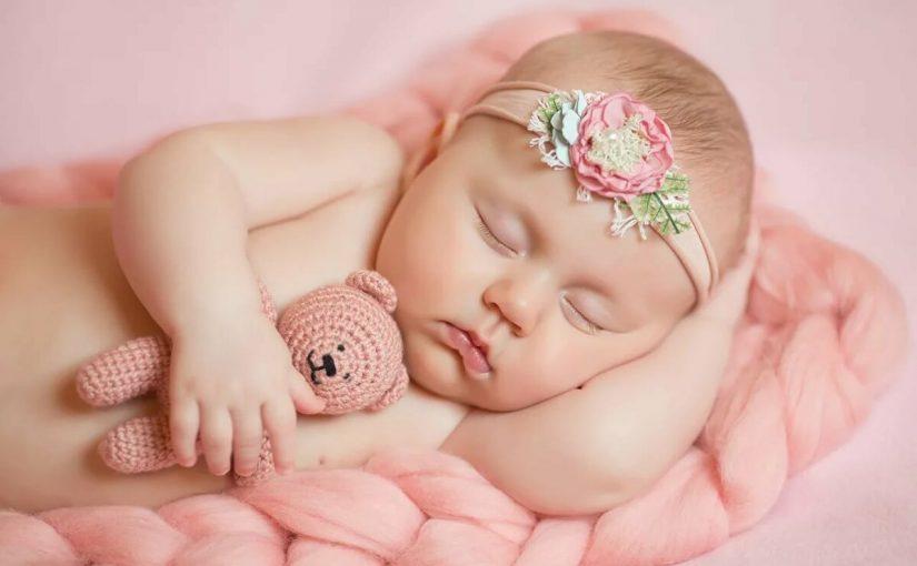 صور اشياء تخص المولود الجديد موسوعة