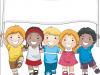 أجمل صور سكرابز اطفال 2020