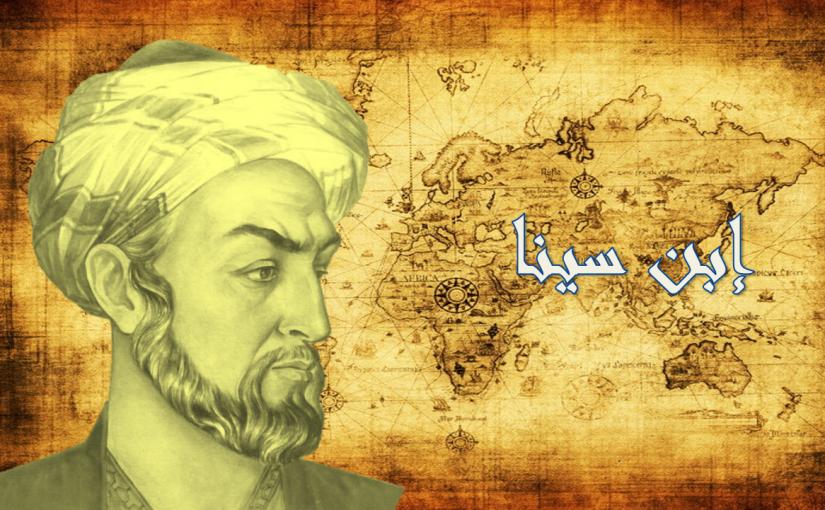 اهم علماء الرياضيات المسلمين