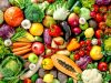 بحث حول التغذية قصير