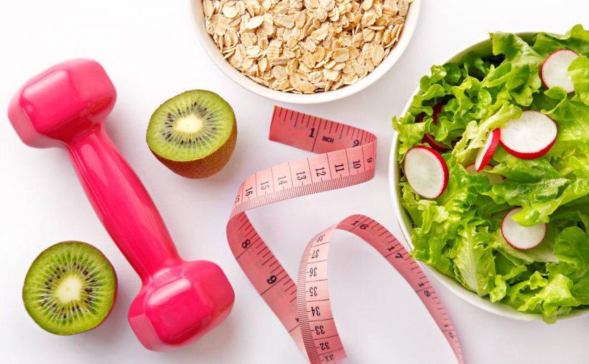 أكلات صحية وسهلة التحضير
