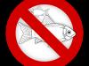 اعراض واسباب حساسية السمك وعلاجها