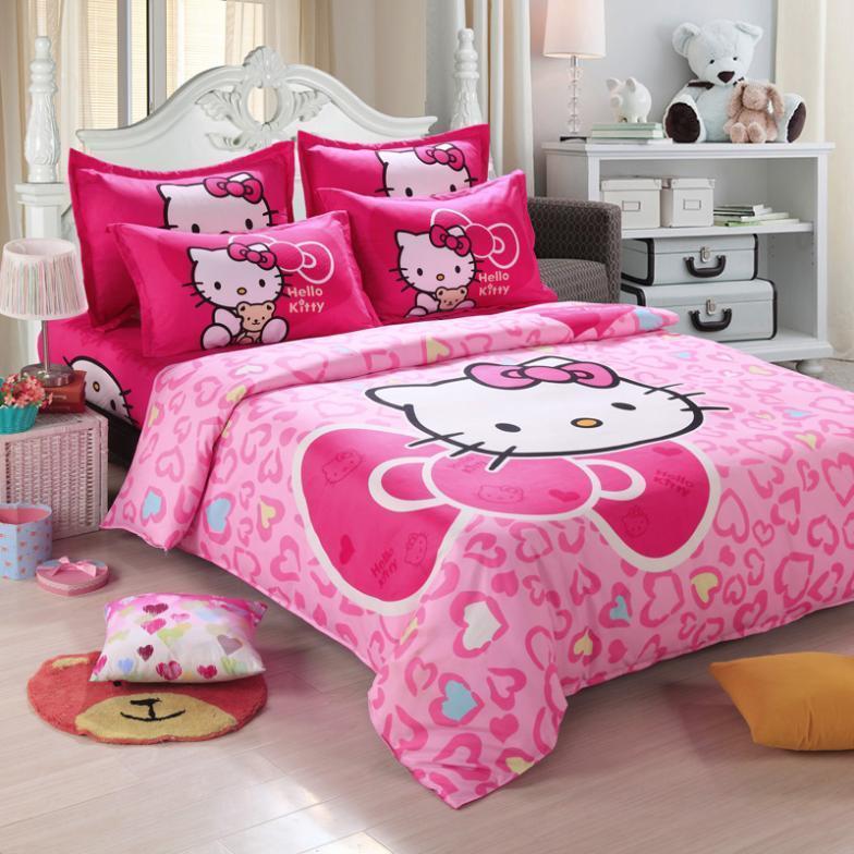 صور سرير بنات