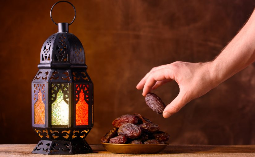 امساكية رمضان جازان