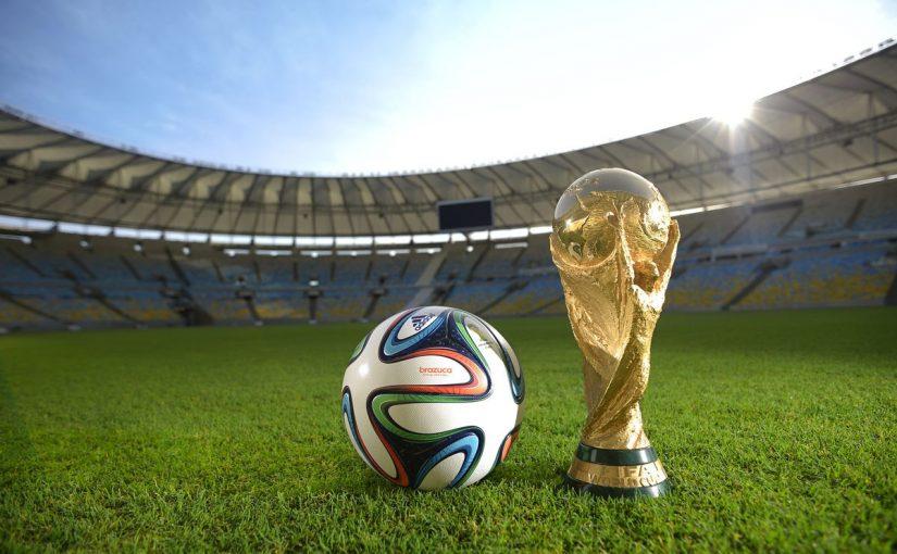 جدول مباريات تصفيات كاس العالم اسيا