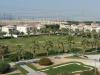 دليل منطقة مثلث قرية الجميرا دبي