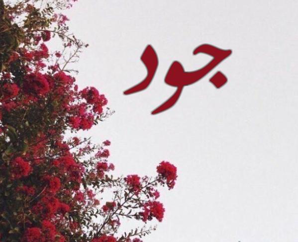 مجموعة زخرفة جديدة لاسم جود منارة سورية