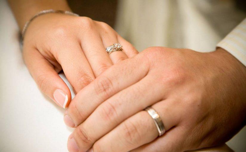عبارات ترحيب بالضيوف في الزواج قصيرة موسوعة