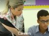 وظائف أكاديمية دبي الدولية البرشاء 2020
