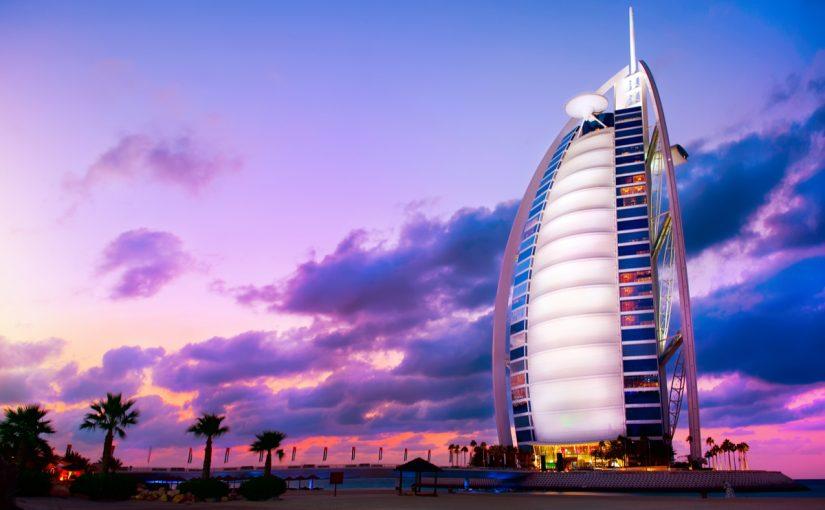 اسعار مطاعم برج العرب دبي