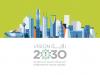 صور شعار رؤية السعودية 2030