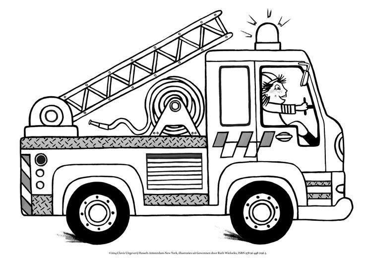 يتملص القرفصاء تسلية سيارات دفاع مدني اطفال Findlocal Drivewayrepair Com
