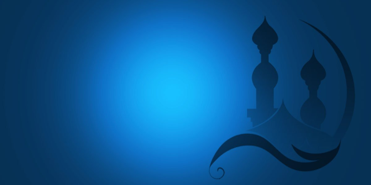 خلفيات بوربوينت اسلامية 2020 Hd موسوعة