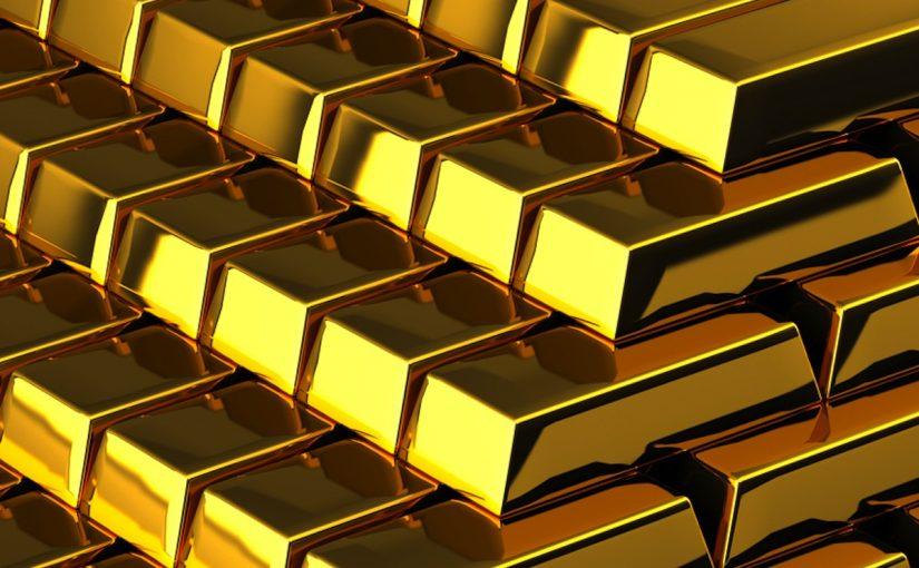 أسعار الذهب في السعودية السبت 14 مارس 2020 ..وارتفاع طفيف
