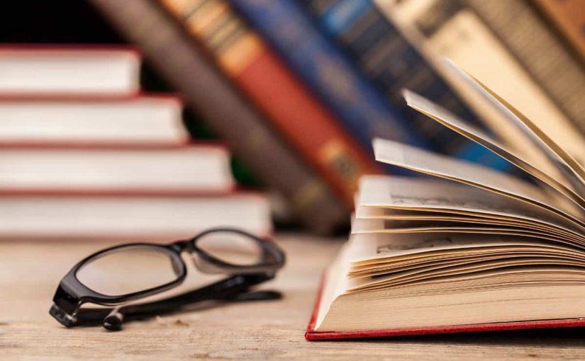 خاتمة بحث باللغة العربية