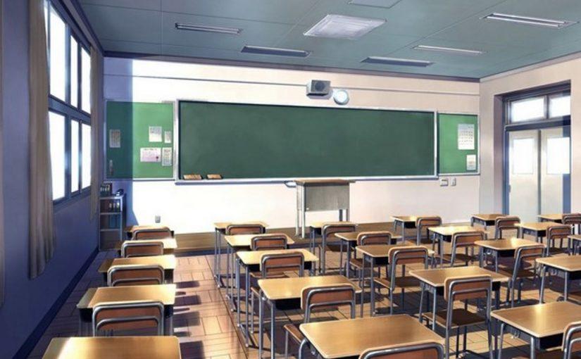 اسابيع الفصل الدراسي الاول 1442