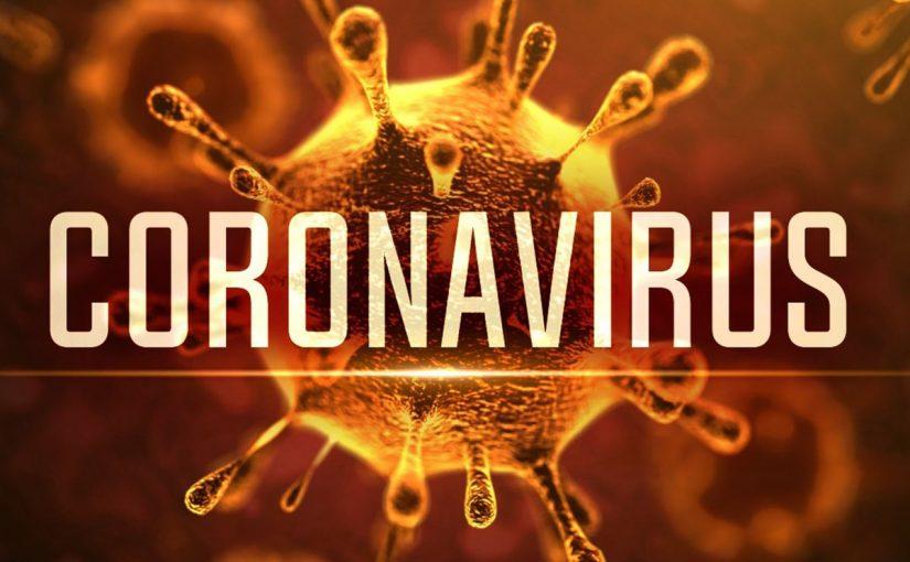 الإمارات توقف جميع التأشيرات مؤقتًا بسبب وباء فيروس كورونا