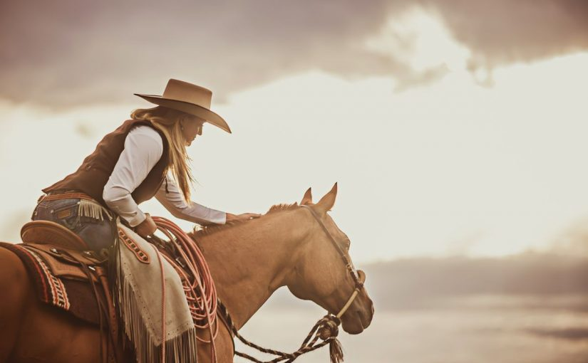 تفسير ركوب الحصان في المنام
