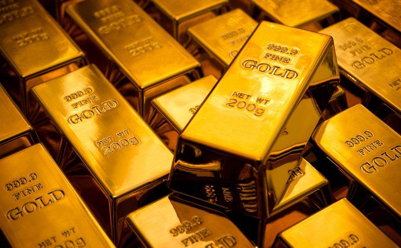 أسعار الذهب في السعودية 18 مارس 2020 ..وانخفاض المؤشرات