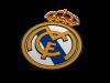 صور طقم ريال مدريد 2020 الجديد