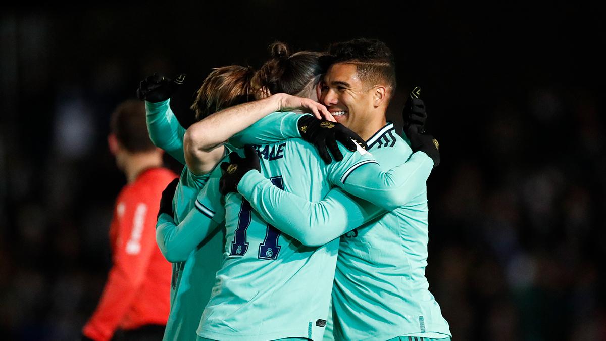 صور طقم ريال مدريد