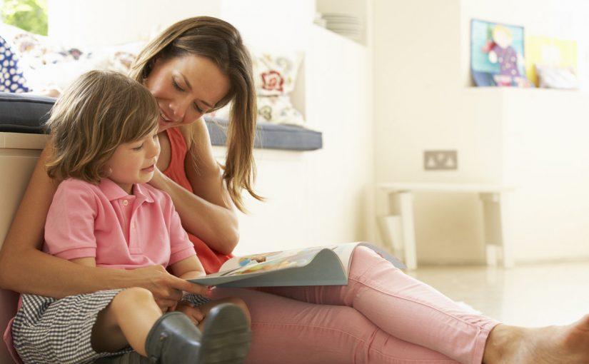كيف اشغل وقت اطفالي في الاجازه