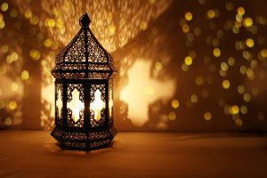 صور فنوس رمضان