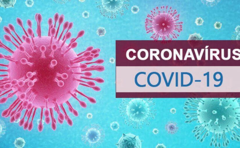 اعراض فيروس كورونا الشرق الأوسط