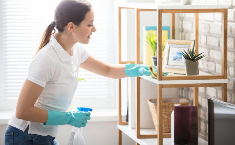 نصائح للوقاية من فيروس كورونا في المنزل ومكان العمل